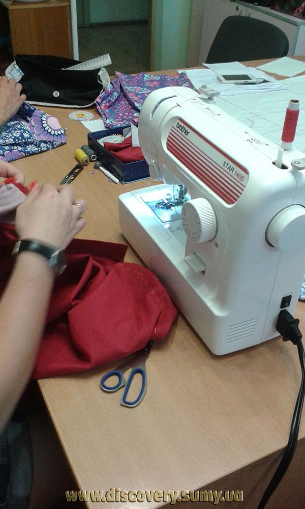 Сумы курсы шитья в сумах